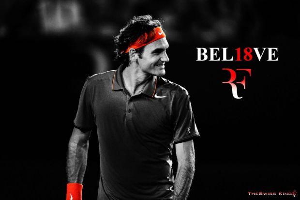 Tennis star roger federer hd wallpapers small 3 roger federer tennis star roger federer hd wallpapers small 3 voltagebd Image collections