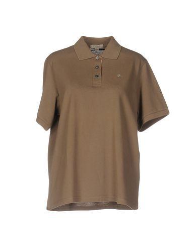 6d2dd7187128 BURBERRY Polo Shirt.  burberry  cloth  dress  top  skirt  pant  coat   jacket  jecket  beachwear