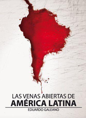 las venas abiertas de america latina Ya se mira el horizonte - resume books