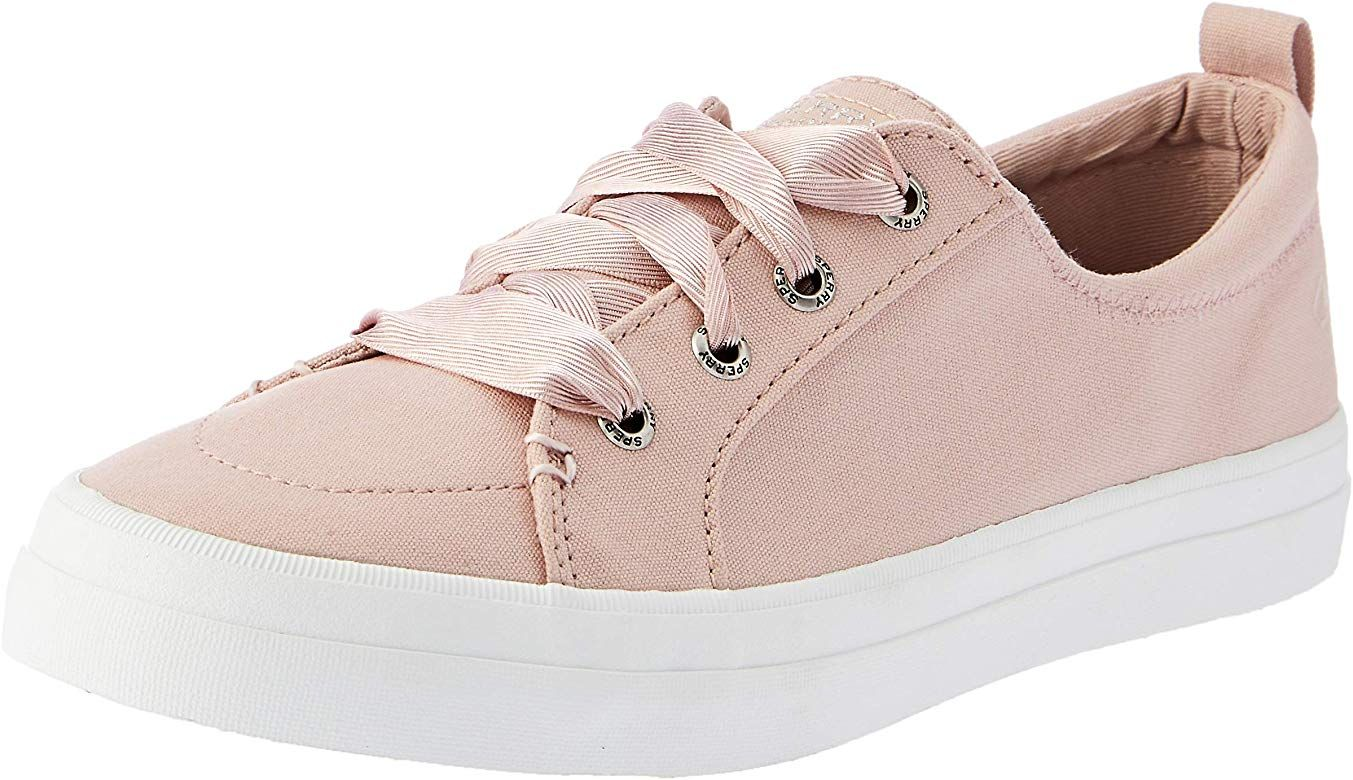 Shoes | Lace sneakers, Sneakers fashion