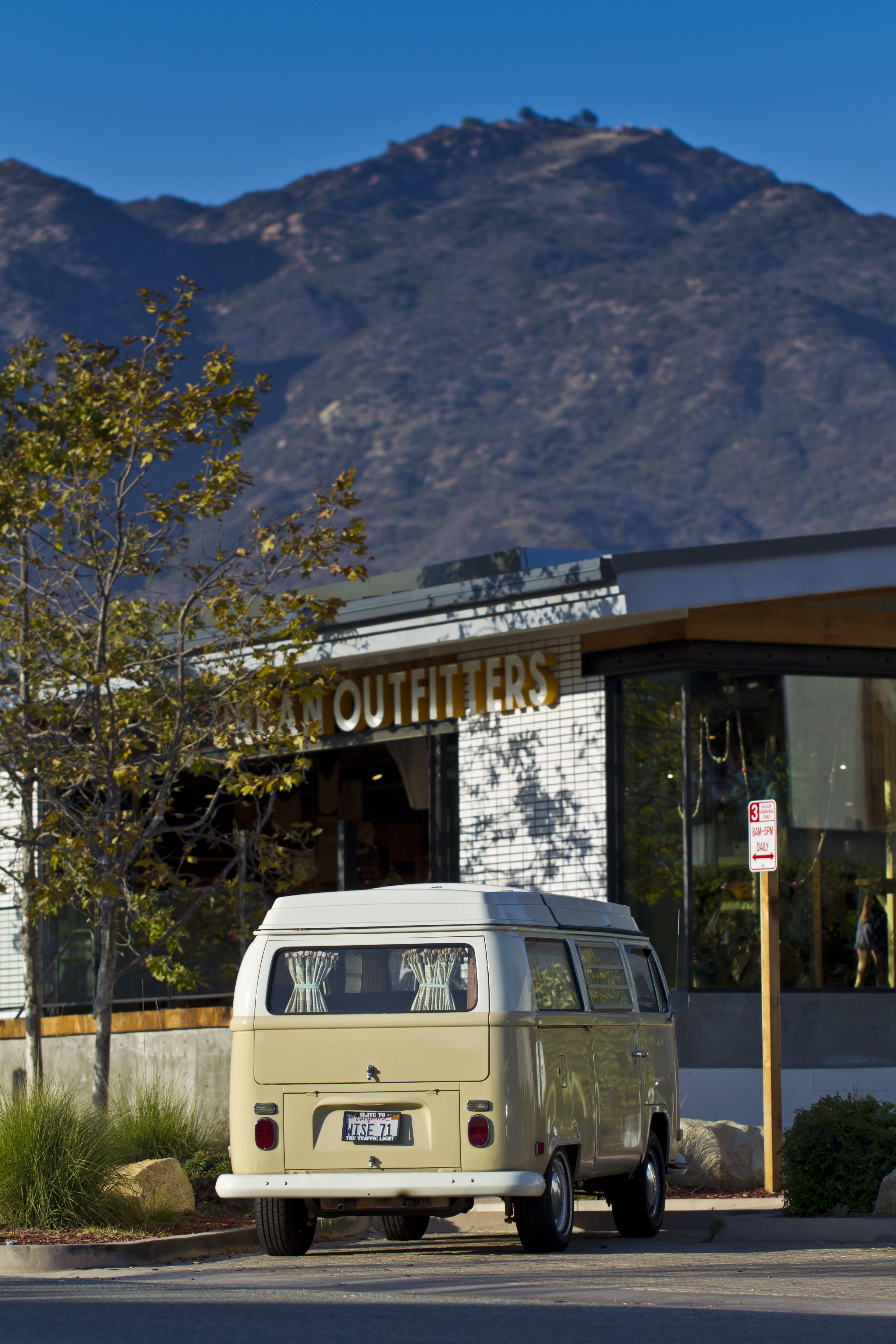 UO Malibu, opened August 2013