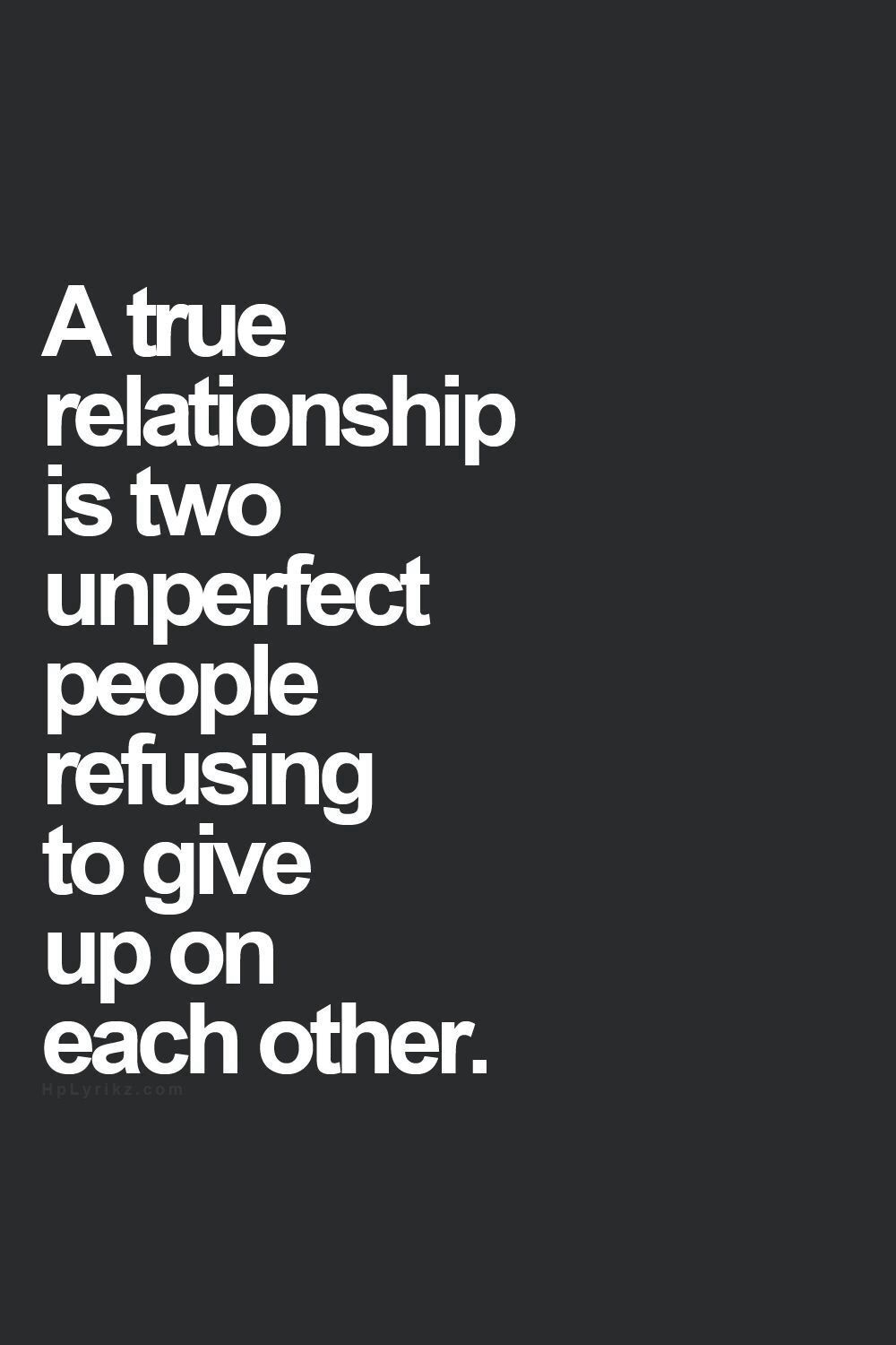 Inspirational Quotes On Love And Relationships