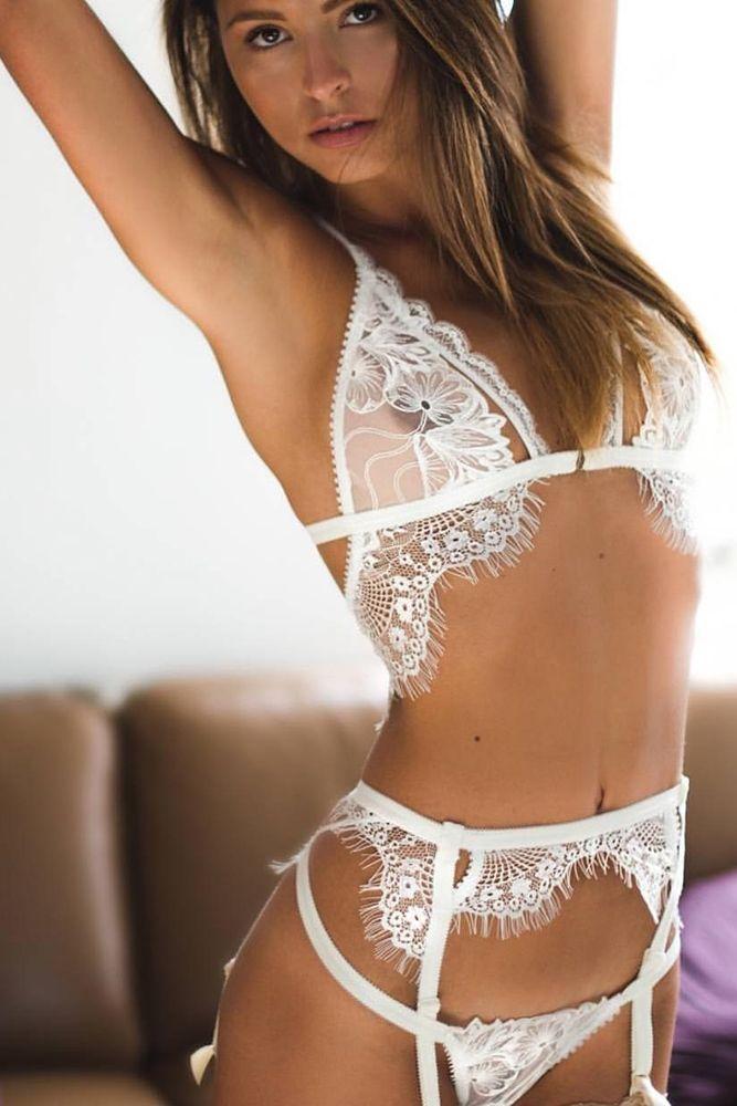 Seksi medeni Tumblr-7606