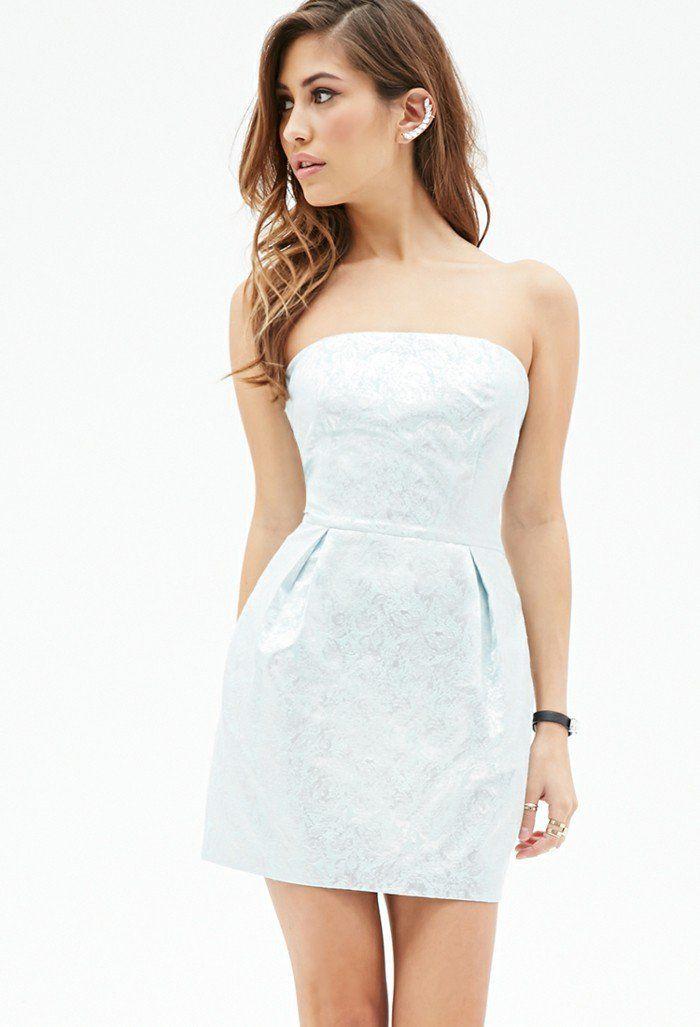 661f2dd708c Les meilleures robes d été en tendance pour cette année! - Archzine ...