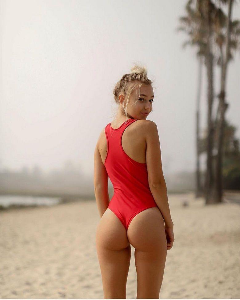 Instagram Crush  Cassie Brown (23 Photos) (16) 5e3f44f243