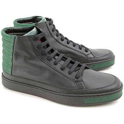 Mens Shoes Gucci, Style code: 368423-ay0u0-1069