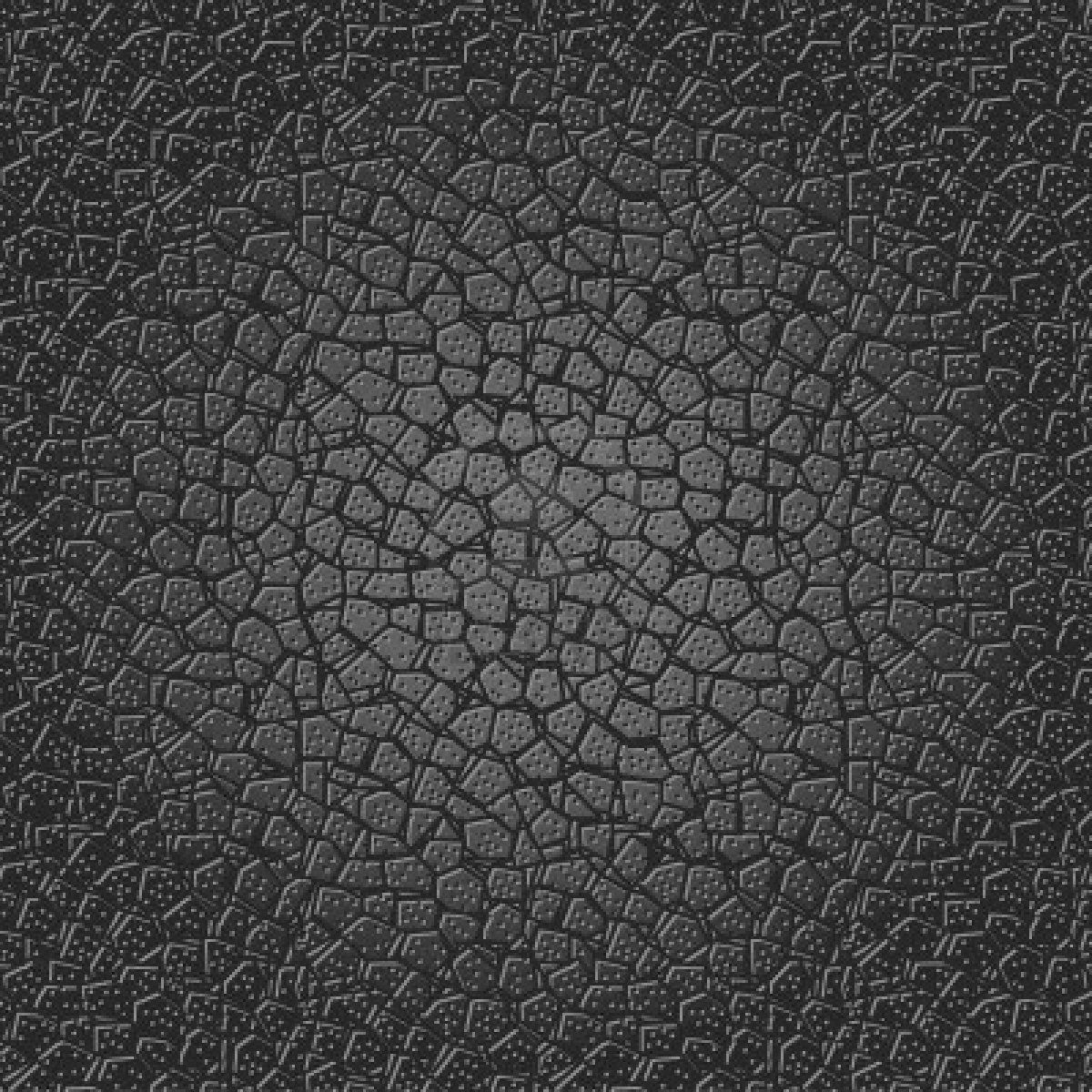Black leather chair texture - White Leather Texture Artbeta References Textures Doddy