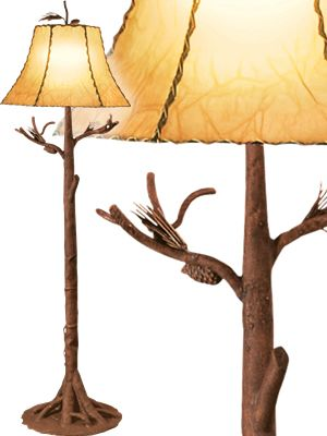 Rustic Floor Lamps   Brand Lighting Discount Lighting   Call Brand Lighting  Sales 800 585