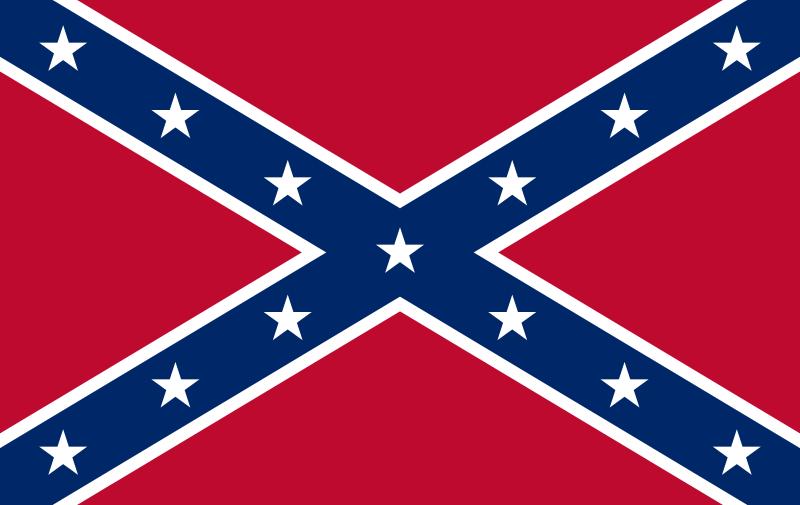 Pin On Appalachian History