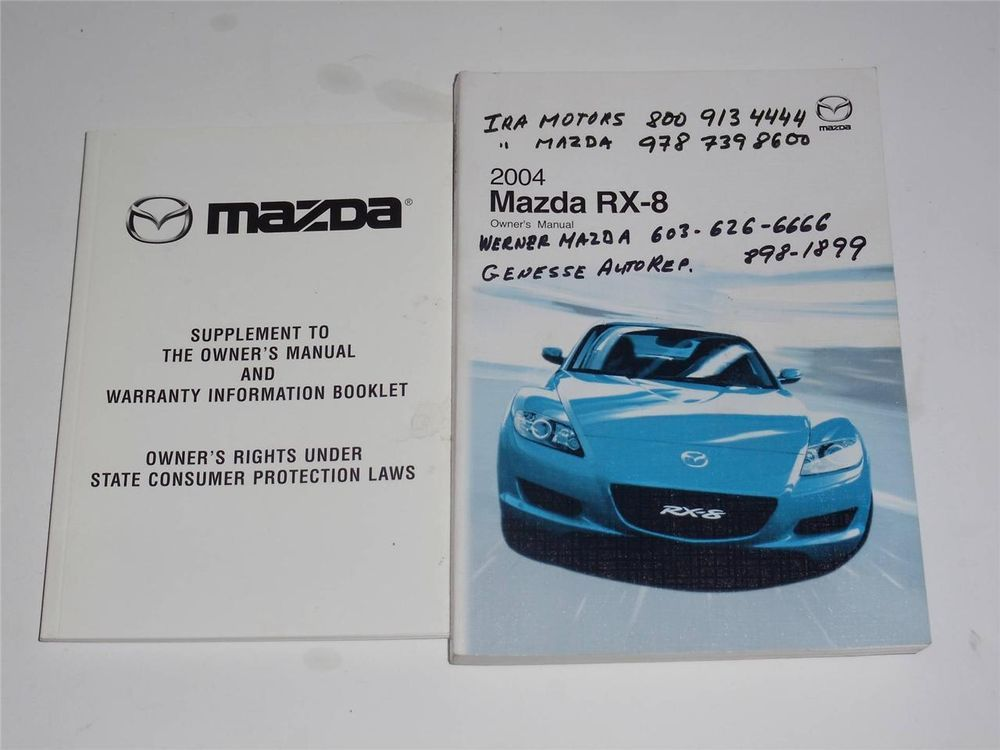 mazda owners manual book free owners manual u2022 rh wordworksbysea com 2008 mazda mx-5 owners manual 2008 mazda 5 owners manual pdf