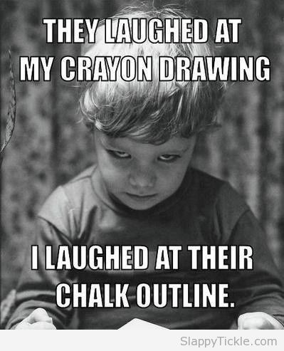 ab74faa3c4043a5c1f033a233d39e2ab crazy kid google search off the wall kids! pinterest crazy,Funny Off The Wall Memes
