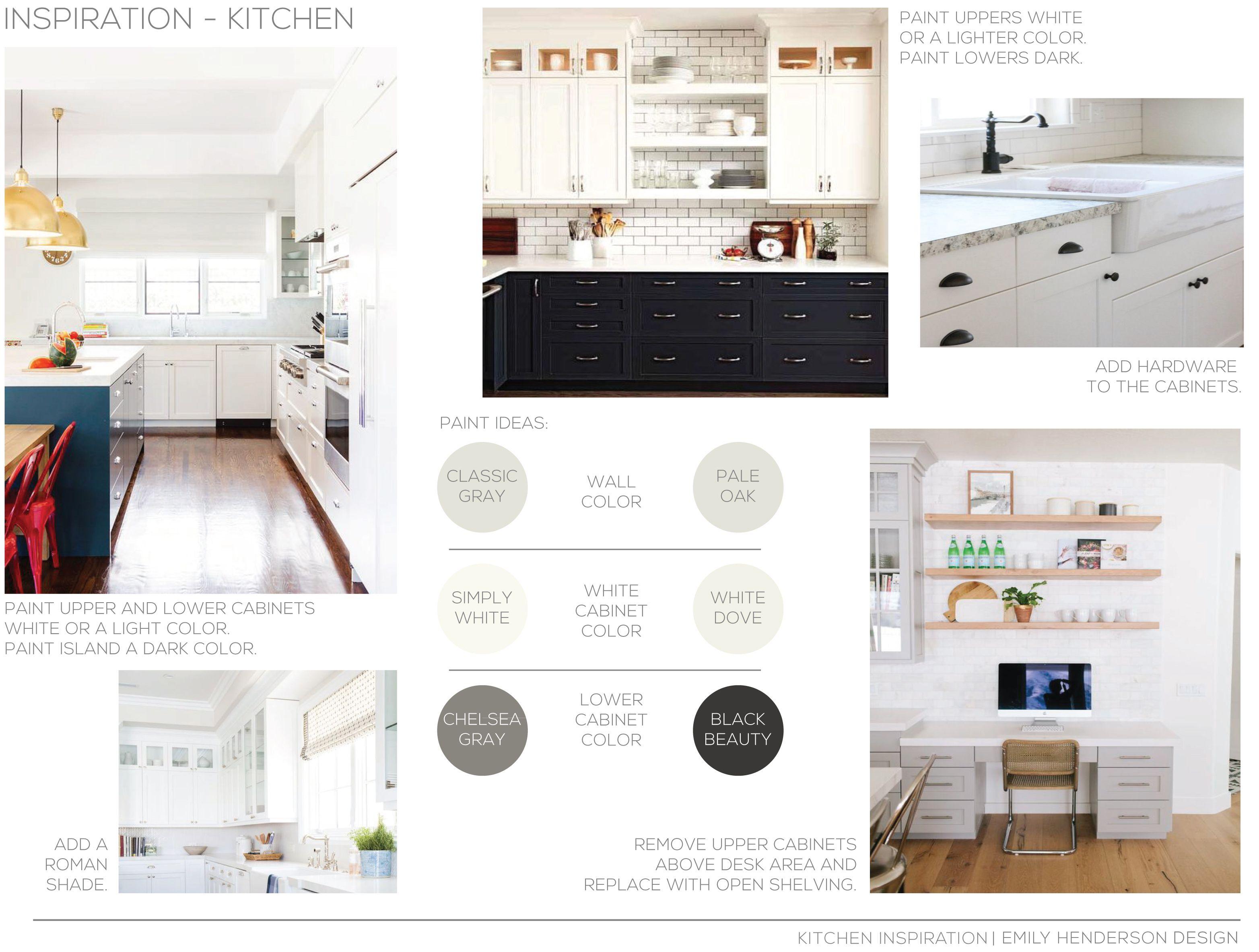 Cures For A Maple Orange Kitchen | Orange kitchen, Kitchens and Gray on kitchen layout ideas google, kitchen island cabinets, kitchen with corner desk area, kitchen counter desk,