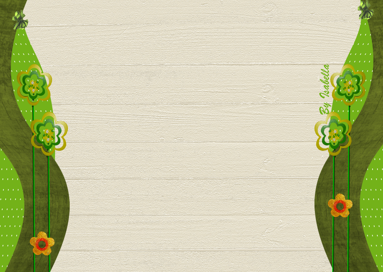 Fondos Vintage Verdes Para Fondo De Pantalla En 4k 7 Hd