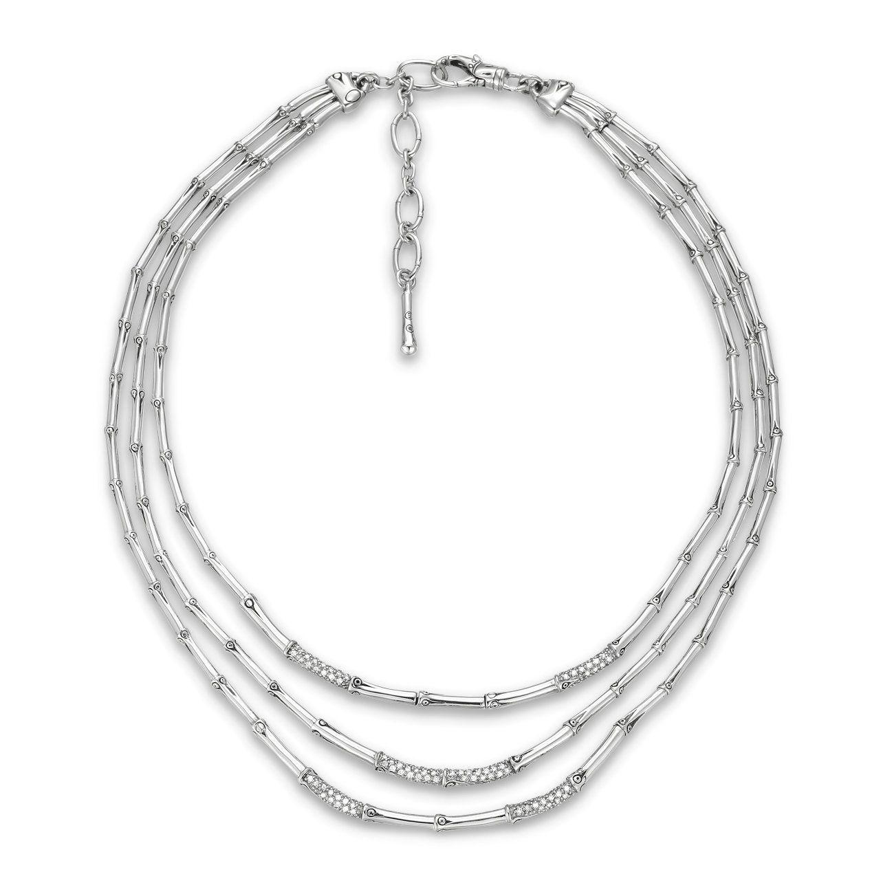 39+ John hardy jewelry bamboo collection ideas