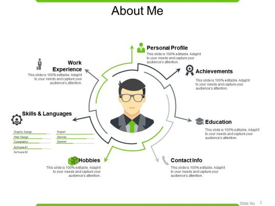 Powerpoint Templates About Me 9 Templates Example Templates Example Powerpoint Presentation Examples Powerpoint Presentation Presentation Example