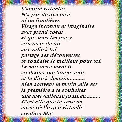 L Amitié Virtuelle Learn French Love Quotes Quotes
