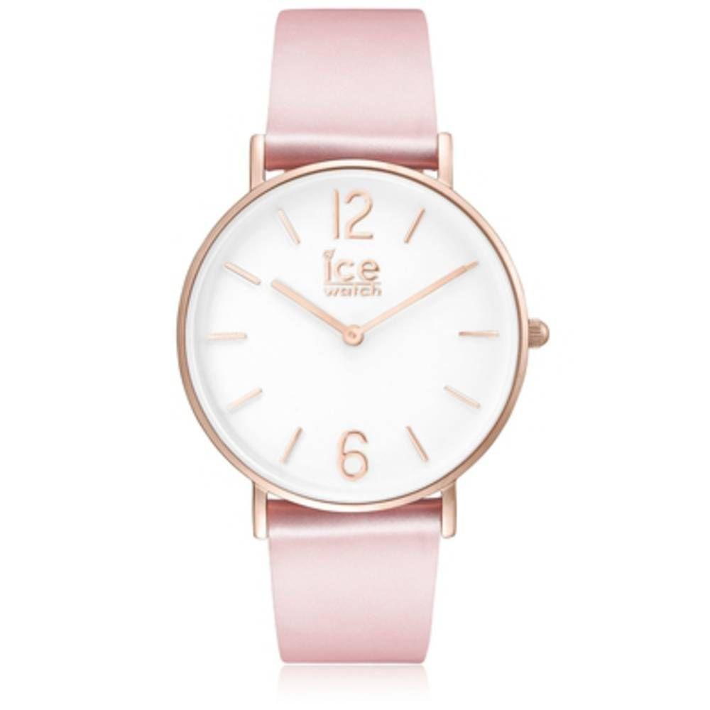 Montre femme : notre sélection de montres pour femmes