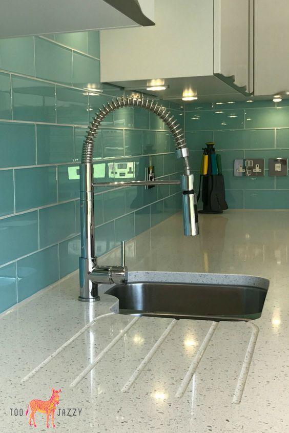 Glass Metro Tiles Uk Premium Quality 8mm Tiles Kitchen Wall Tiles Backsplash Glass Metro Tile Kitchen Wall Tiles