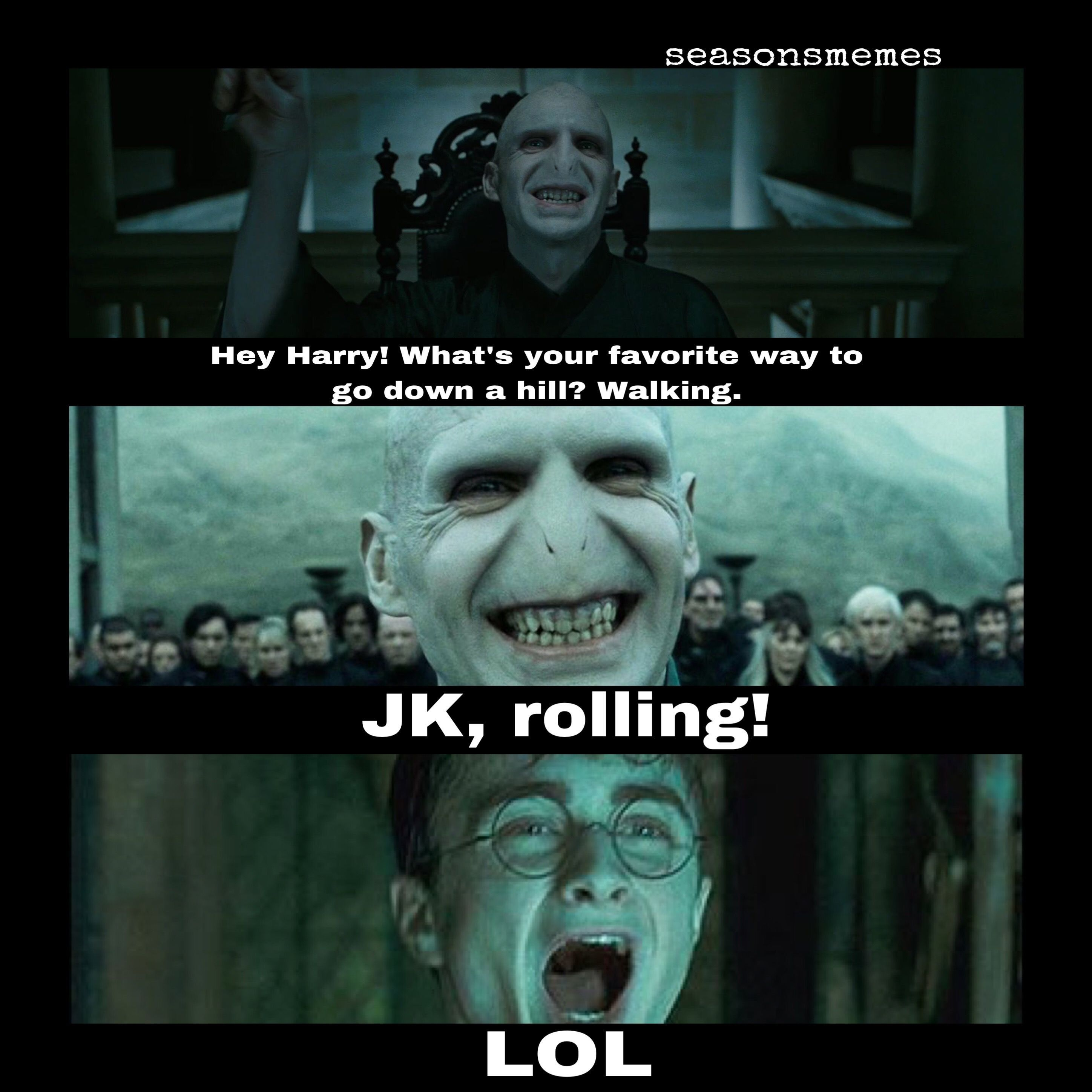 Potter Harry Only True Fans Will This Getonly True Harry Potter Fans Will Get This 3 Harry Harry Potter Cast Harry Potter Universal Harry Potter Jokes
