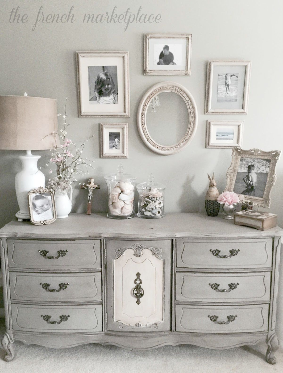 The Hillary Collection Bed The Furniture Blogger Country Bedroom Decor Painted Bedroom Furniture French Country Decorating Bedroom,Minimalist Wardrobe Organization Ideas
