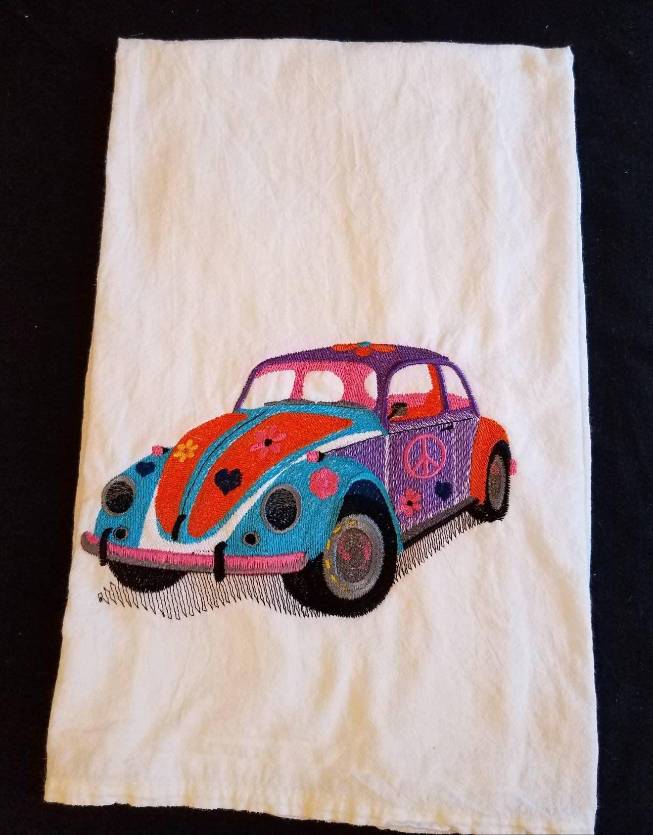 This Item Is Unavailable Flour Sack Towels Flour Sack Tea Towels Flour Sack Kitchen Towels