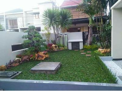 JASA TUKANG TAMAN JAKARTA BARAT/TUKANG TAMAN DI JAKARTA BARAT | GREEN GARDEN ASRI | Desain Taman, Desain Lanskap, Taman Jepang