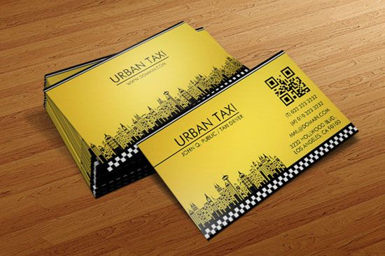 24 Fresh Business Card Designs For Your Inspiration Fresh Business Cards Business Card Design Visiting Cards