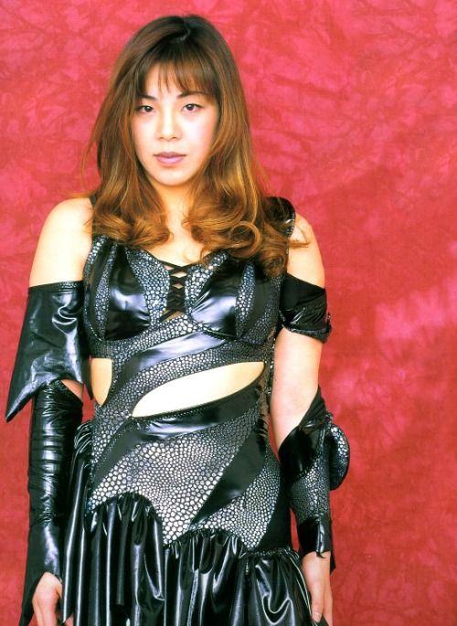 Image result for takako inoue white belt