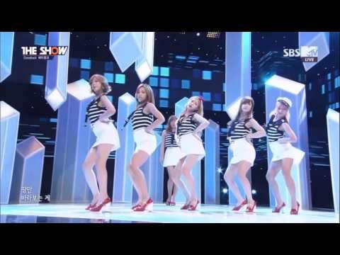 Live hd 150721 apink remember comeback stage sbs mtv live hd 150721 apink remember comeback stage sbs mtv stopboris Choice Image