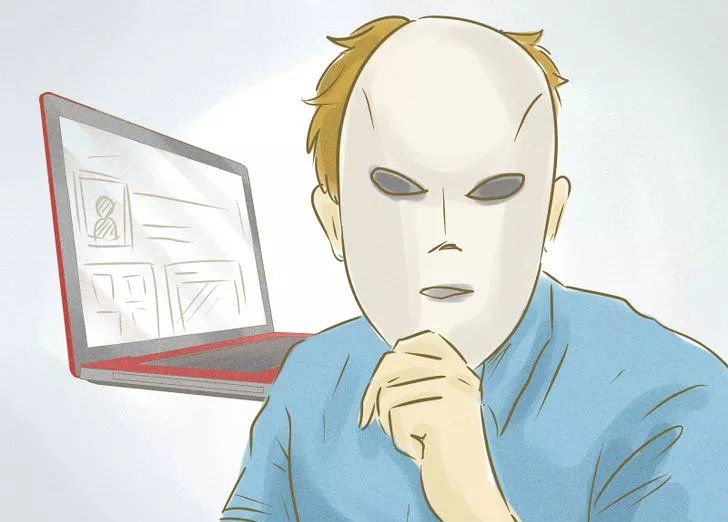 No Context Wikihow (@NWikihow) on Twitter