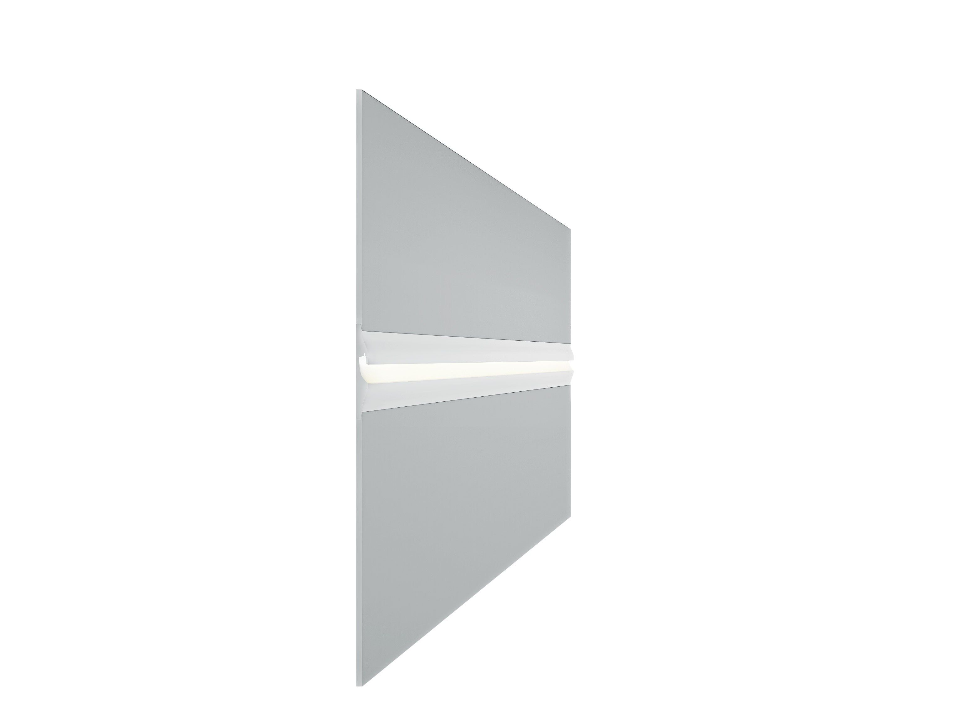 Fylo Recessed Linear Lighting Pro By Linea Light Group