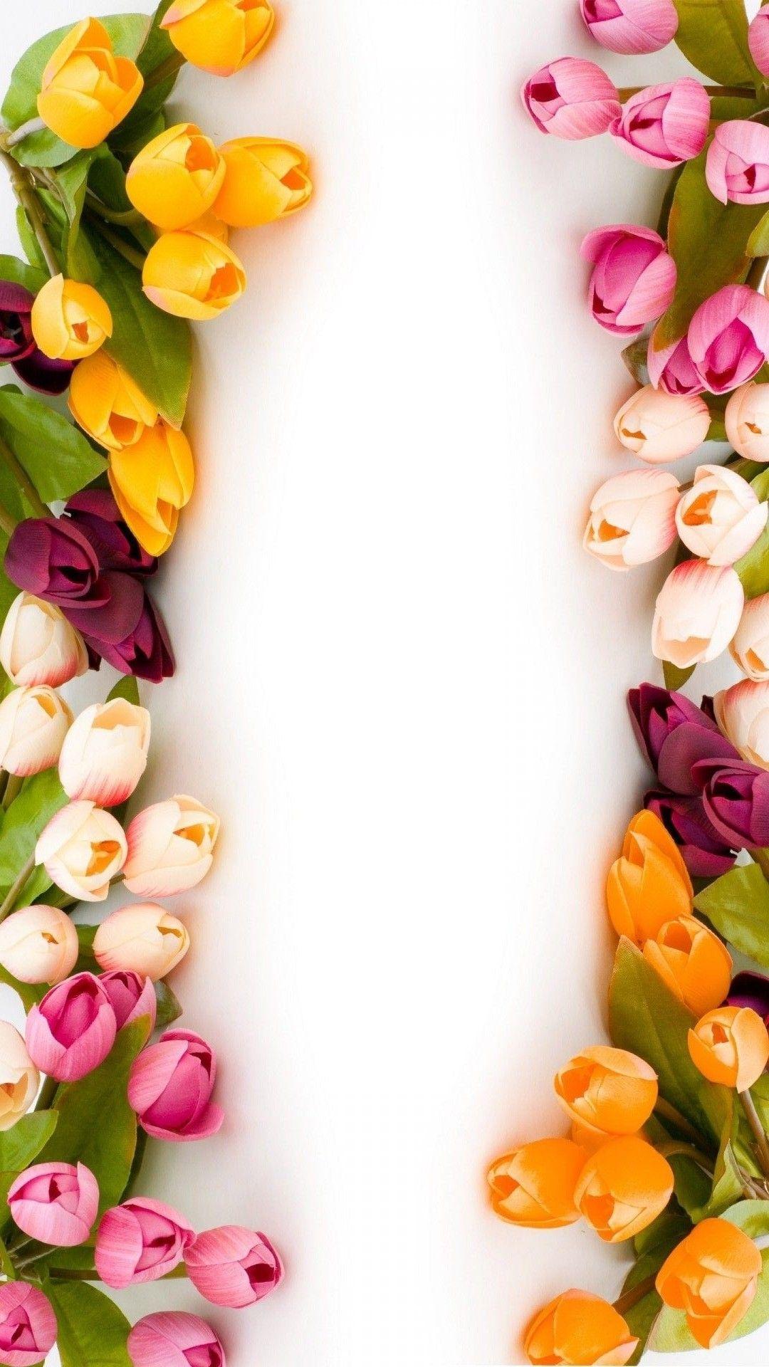 Cute Flower Mobile Wallpaper HD Best HD Wallpapers