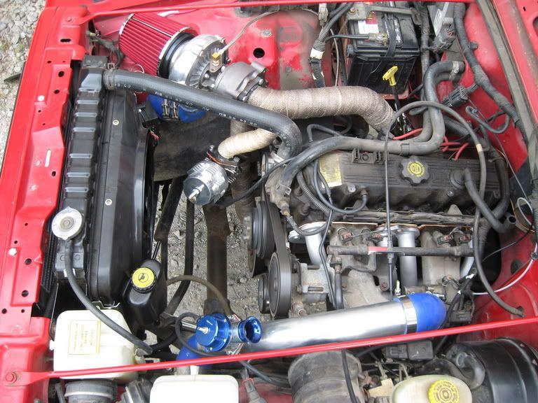 2 5l Turbo Tj Jeep Cool Jeeps Jeep Wj