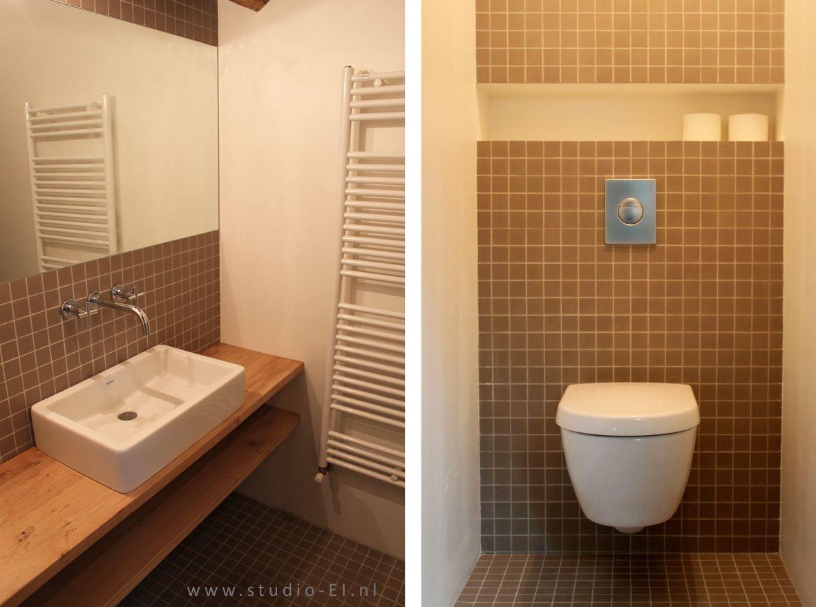 Decoratie toilet ontwerp maison design navsop