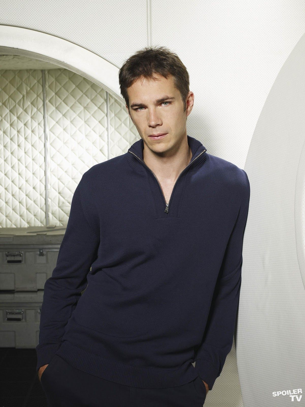 James D'Arcy Sports party outfit, James d'arcy, Flirting