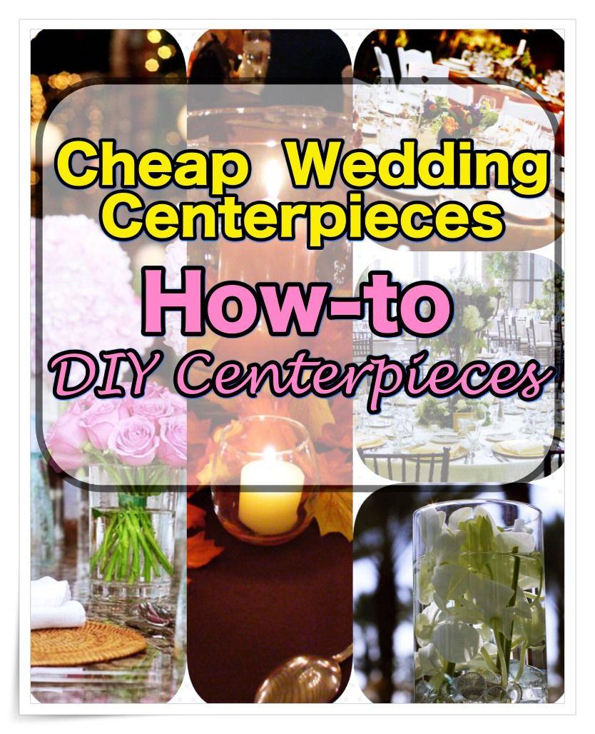 Creative wedding centerpieces wedding centerpieces centerpieces