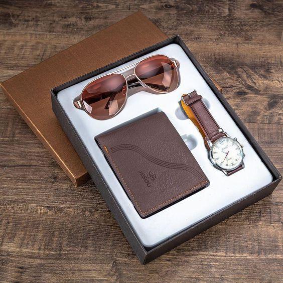 Mens Gift Gift For Him Gift For Men Mens Birthday Gifts Mens Gifts Gift Box For Men