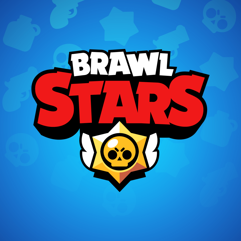 Brawl Stars On Behance Brawl Star Wallpaper Stars