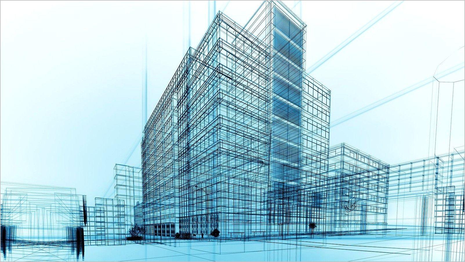 Civil Engineering Wallpaper 4k Architecture Jobs 3d Architectural Rendering Architecture Drawing 1080p civil engineering hd wallpapers