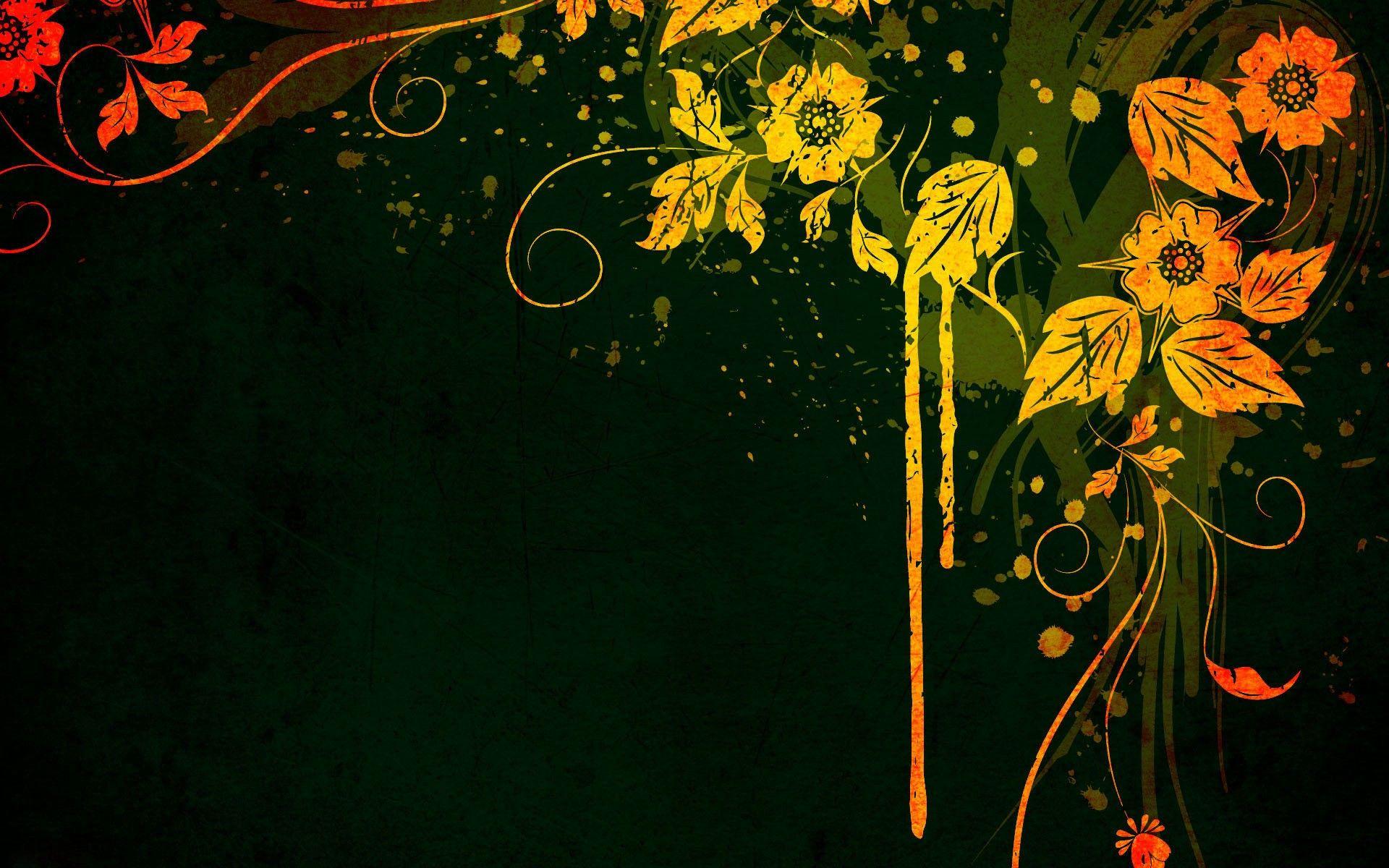 The 25  best Wallpaper direct ideas on Pinterest | Manuel canovas ...