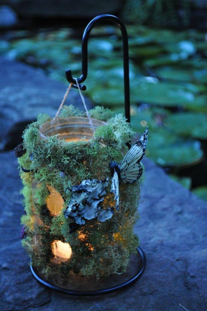 Photo of ▷ 1001+ ideer til dekorasjon med mose for å overraske og beundre