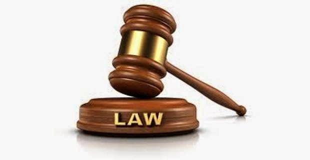 Hukum Murni Dalam Pandangan Hans Kelsen Hukum Polisi Penjara