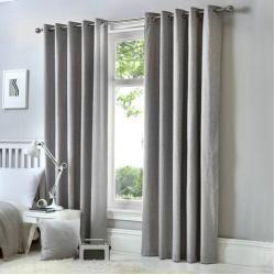 Gardinen & Vorhänge Vorhänge gardinen, Wohnung