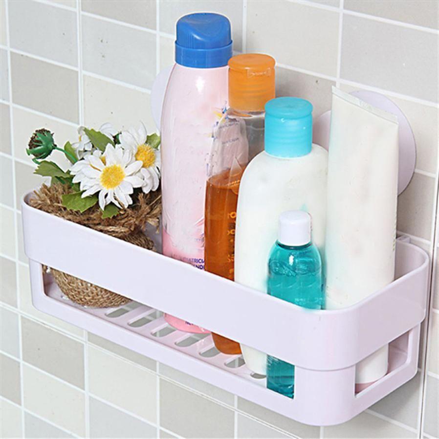 Plastic Shelves For Bathroom Bathroom Corner Storage Shower Storage Bathroom Shelves [ 898 x 898 Pixel ]