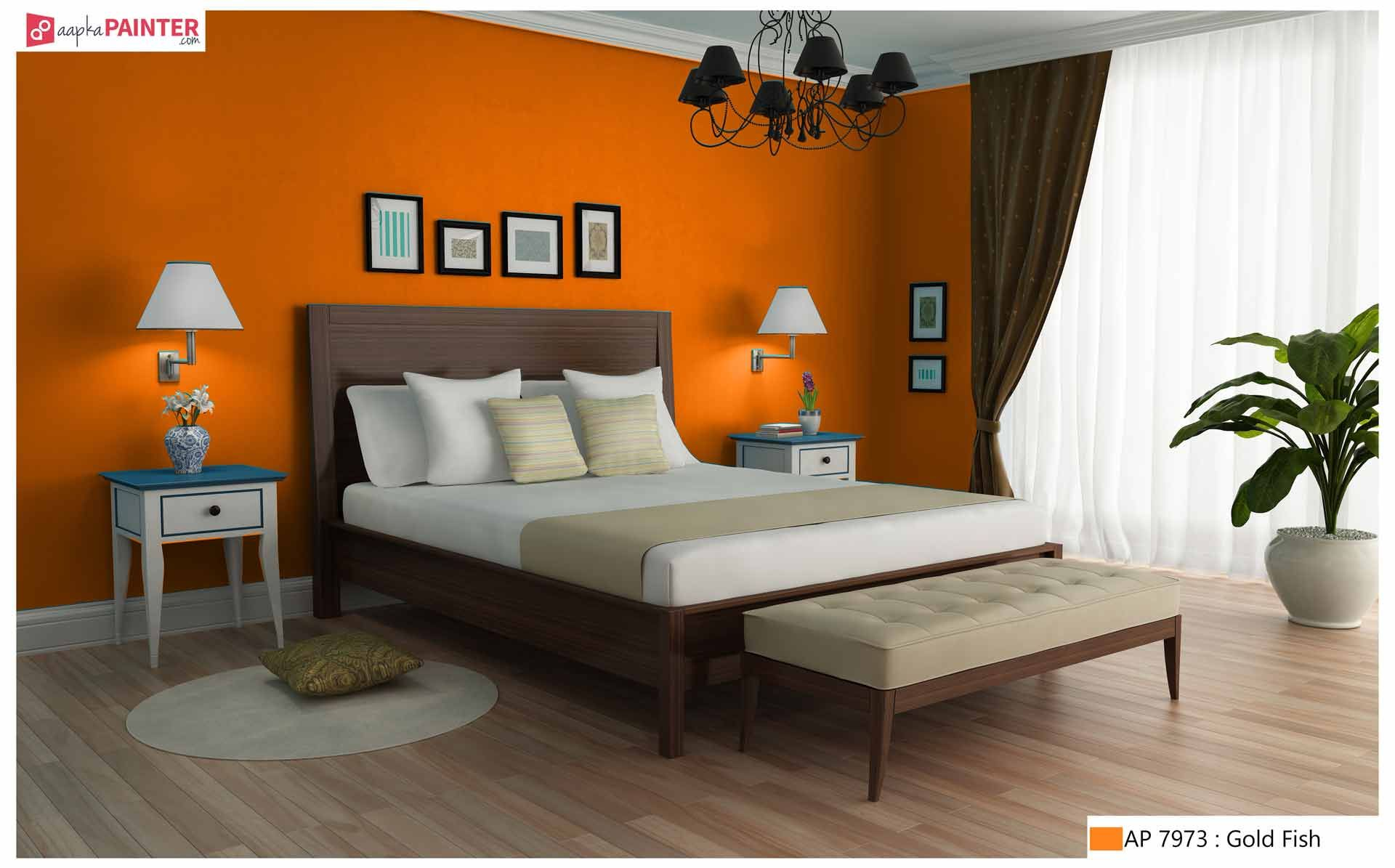 some beautiful relaxing bedroom wall painting ideas for on wall color ideas id=67126
