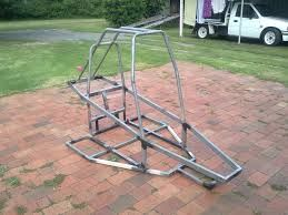 Image result for how to make a buggy frame