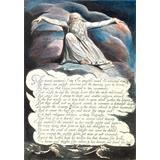 Obras de William Blake