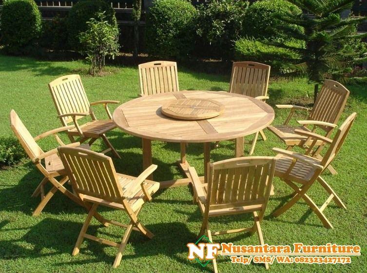 Kursi Teras Minimalis Kayu Terbaru Teak Garden Furniture Teak Outdoor Furniture Patio Teak Outdoor Furniture