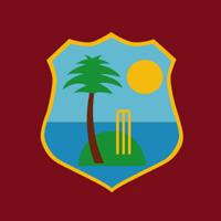 #westindies #Cricket #WorldCup 2015