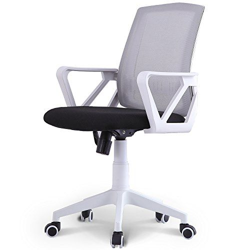 Neo Chair Managerial Office Chair Conference Room Chair